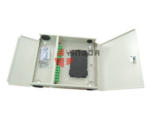 LWL Patch Panel